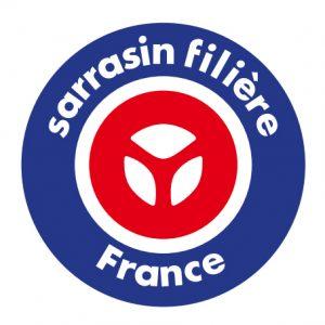 sarrasin filiere france maison malansac